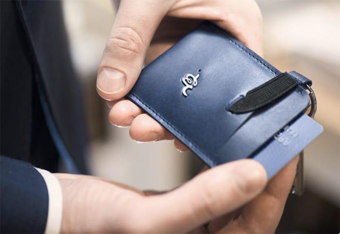 meilleur-portefeuille-intelligent