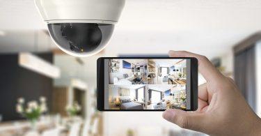 meilleure-camera-surveillance
