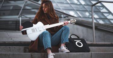 meilleure-guitare-electrique