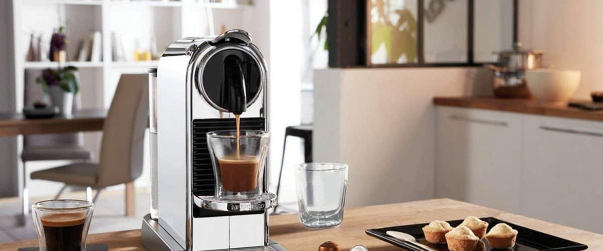 meilleure-machine-cafe