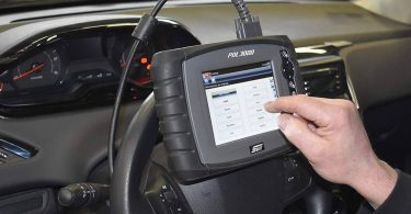 meilleure-machine-diagnostic-automobile