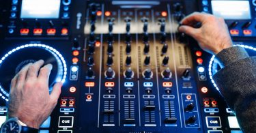 meilleure-table-mixage