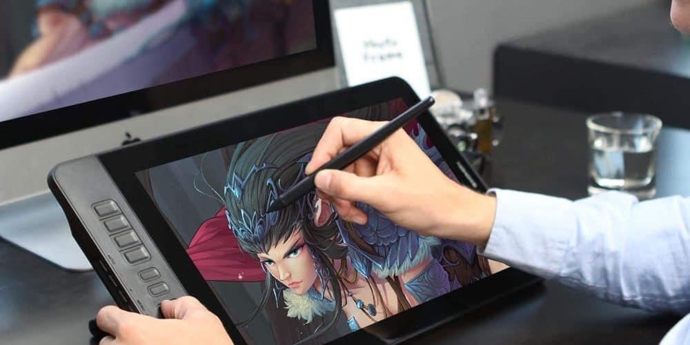 meilleure-tablette-graphique