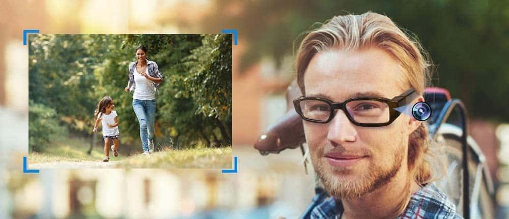 meilleures-lunettes-camera-espion