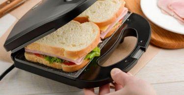 meilleur-appareil-sandwich