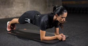 meilleur-electrostimulateur-musculaire