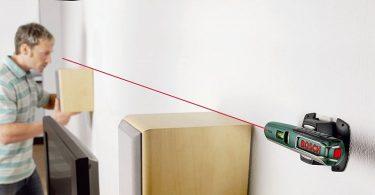 meilleur-niveau-laser