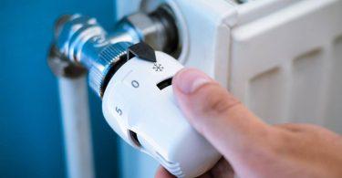 meilleur-robinet-thermostatique-programmable