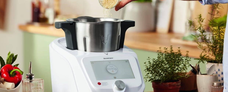 meilleur-robot-cuisine