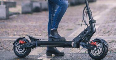meilleur-scooter-electrique