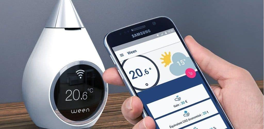 meilleur-thermostat-connecte