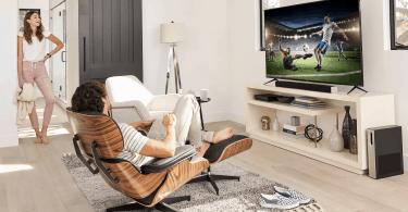meilleure-Smart-TV