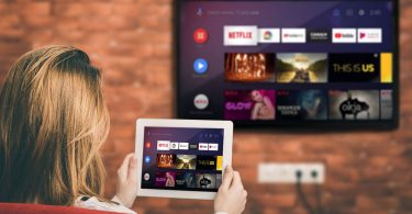 meilleure-box-TV-Android