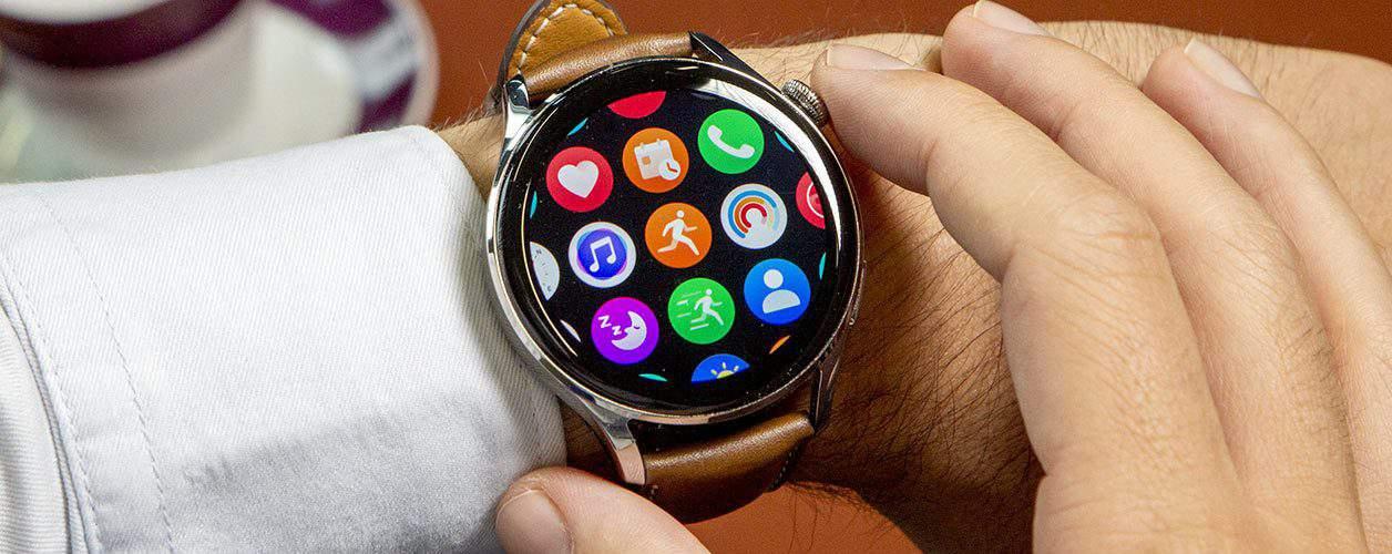 meilleure-montre-connectee