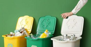 meilleur-bac-recyclage