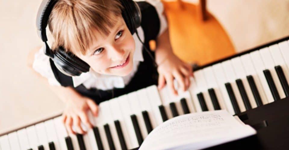 meilleur-clavier musical