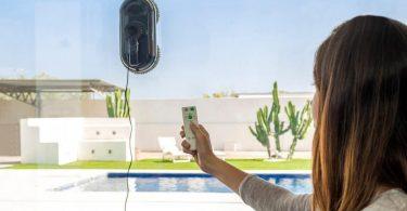 meilleur-robot-lave-vitre