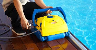 meilleur-robot-nettoyeur-piscine