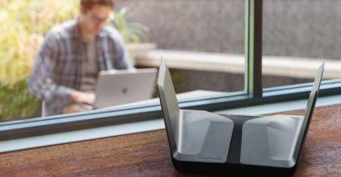 meilleur-routeur-WiFi-portable