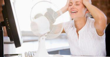 meilleur-ventilateur-brumisateur