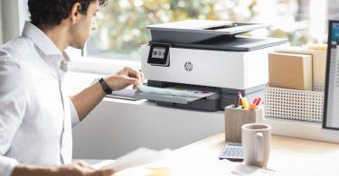 meilleure-imprimante